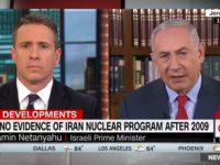 Netanyahu51a
