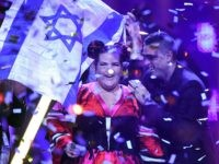 Eurovision Announces Israel as Official 2019 Host Ending Weeks of Speculation
