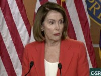 Pelosi: Kim Jong Un 'Must Be Having a Giggle Fit' Over Cancelled Summit