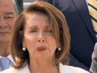 Pelosi: Trump Administration Is 'One of the Most Compromised, Corrupt' in History