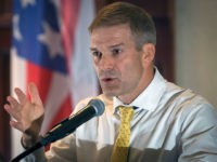 Conservative Leaders Call on Jim Jordan to Run for House Speaker