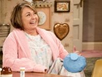 'Roseanne' Season Finale Wins Ratings Race with 10 Million Viewers