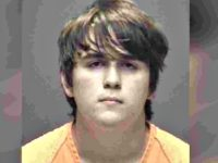 Texas School Shooting Suspect 'Weirdly Nonemotional' After Confessing