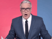 'Not Liberal' ESPN Bringing Crazed Left-Winger Keith Olbermann Back