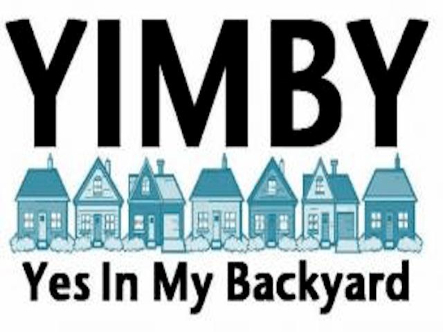 YIMBY (chris.wojtewicz / Flickr / CC / Re-scaled)