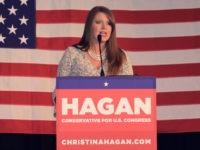 christina-hagan-campaign