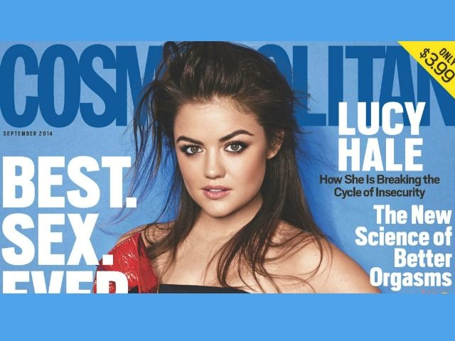 cosmo-sept-14-cover-lucy-hale