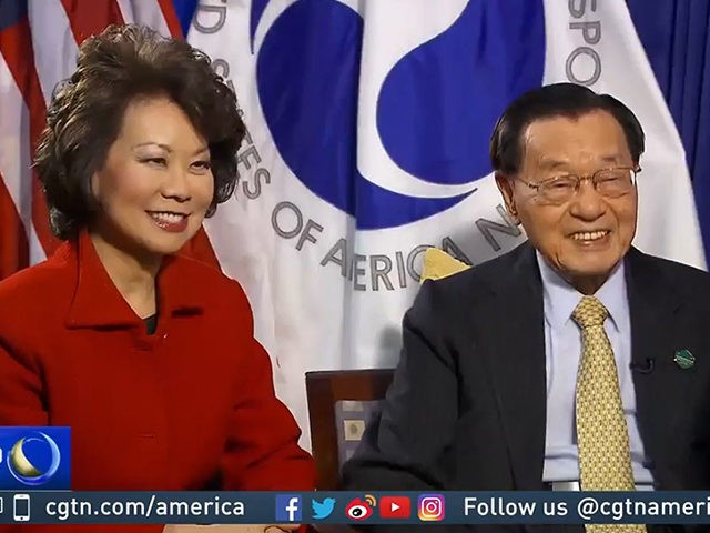 elaine-chao-james-chao-screengrab