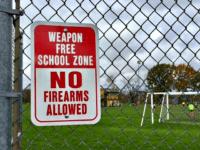 gun-free-school-zone