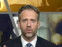 Kellerman: Right-Wing Agitators Responsible for Most Violent Protests