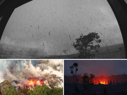 kilauea-eruption-ap