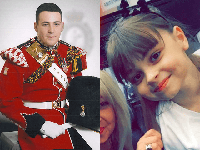 lee rigby manchester 3