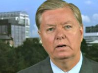 Graham: Trump 'Confused' About Russian Meddling