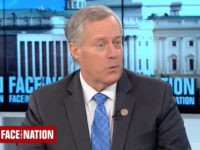 Meadows: We Need to Know Who Directed Spy Campaign