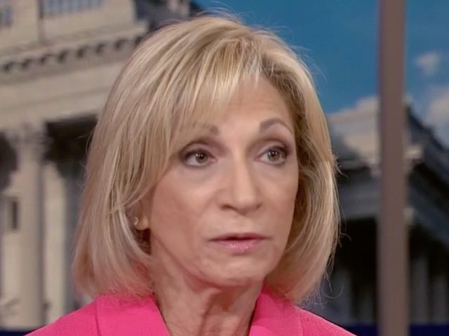 Andrea Mitchell on Trump-Putin: We've Never Had a Summit Between a 'KGB Spymaster' and a President Who Spent Weekend Golfing thumbnail