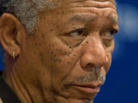 Vancouver Transit System Yanks Ads Narrated by Morgan Freeman