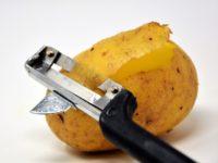 potato-3175463_1280