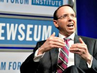 rod-rosenstein Newseum