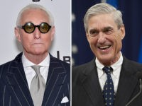roger-stone-robert-mueller-getty