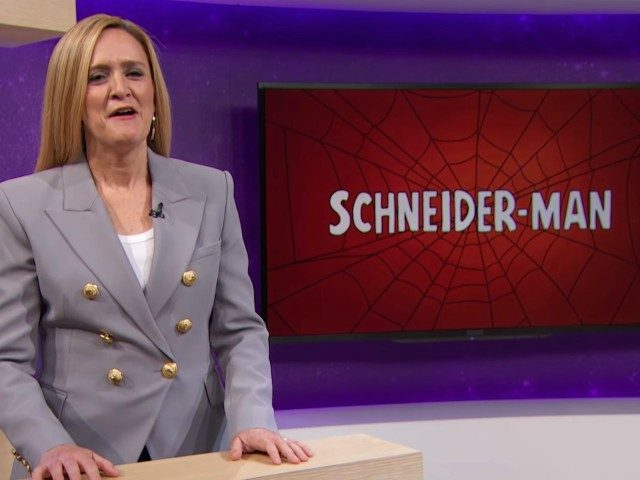 samantha-bee-schneiderman-graphic