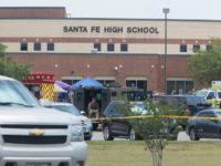 'Eight Up to 10' Dead After Shots Fired in Texas High School