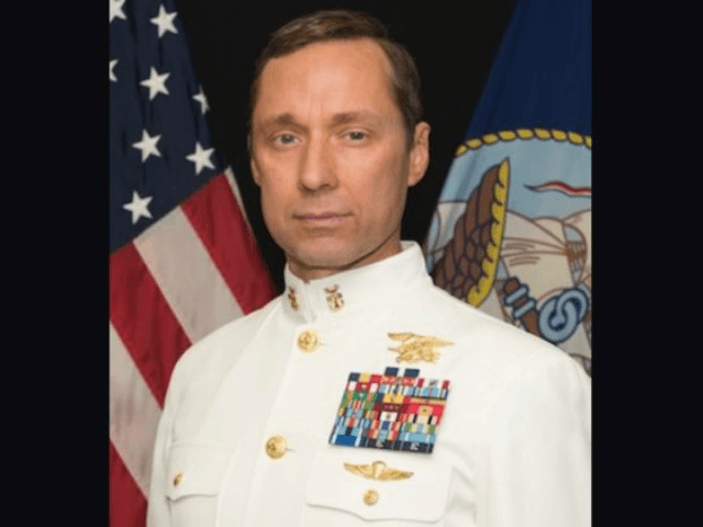 On May 24 Navy SEAL Team Six veteran Britt K. Slabinski will be awarded the Medal of Honor for his actions during Operation Anaconda on March 4, 2002 in Afghanistan