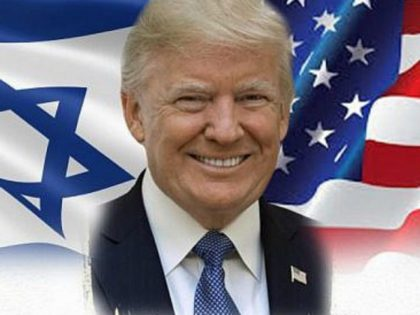 "Jerusalem's largest soccer club announced Sunday that it has changed its name to ""Beitar Trump Jerusalem,"" in honor of the US president's recognition of Israel's capital and moving his country's embassy from Tel Aviv."