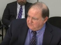 Obama DoD Paid 'FBI Informant' Stefan Halper over $250,000 Right Before 2016 Election