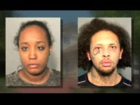 Ina Rogers, Jonathan Allen: 10 kids removed from California home; Mom, dad deny torture