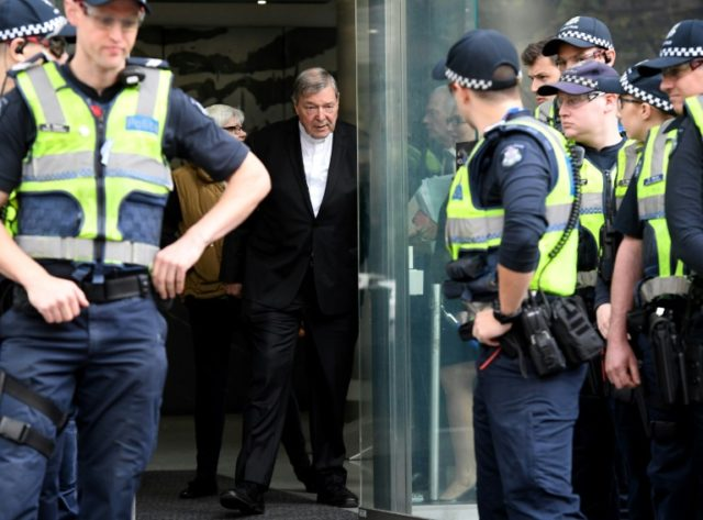 "The exact details and nature of Cardinal George Pell's alleged offenses remain confidential, other than they involve ""multiple charges and multiple complainants"", dating from the 1970s and 1990s"