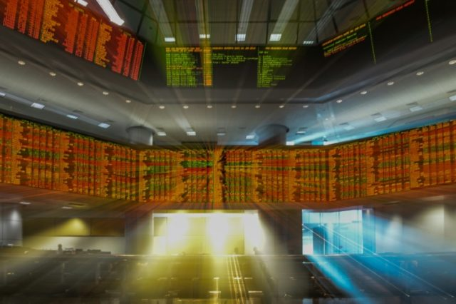 Asian markets have started the week on a positive note, with Seoul extending last week's gains after the historic summit between Moon Jae-in and Kim Jong Un