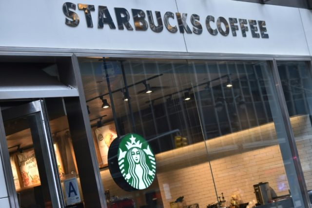 The arrest of two black men, Rashon Nelson and Donte Robinson, at a Philadelphia Starbucks sparked international outrage
