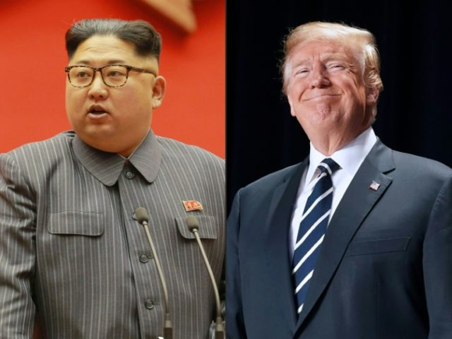 "North Koreas's foreign ministry says Trump's claim that US pressure forced Pyongyang to the negotiating table is an attempt to undermine the current ""atmosphere of dialogue"""