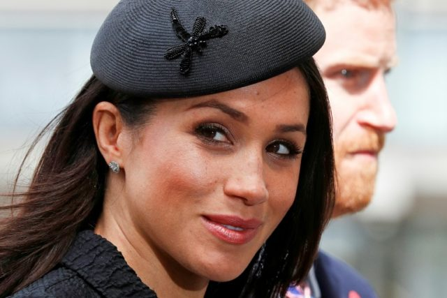 Meghan Markle's parents will attend her royal wedding, despite claims from her half-brother that she had snubbed her family