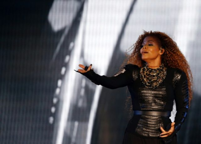 Coachella promoters cancel festival led by Janet Jackson