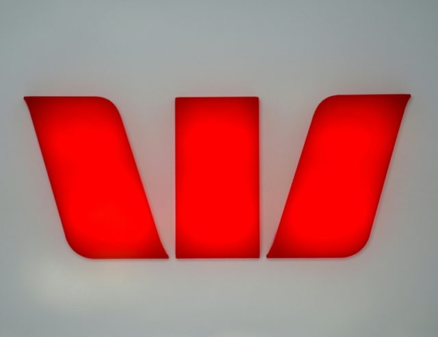 Westpac's Aus$4.2 billion (US$3.16 billion) result in the six months to March 31 rounded out the half yearly reporting from three of the nation's big four banks