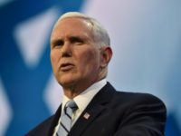 US Vice President Mike Pence's address to the Organization of American States comes two weeks before a divisive presidential poll in Venezuela
