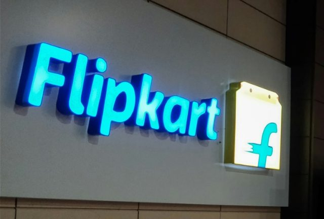 US retail behemoth Walmart is reportedly set to buy a majority stake in Flipkart, India's biggest e-commerce company