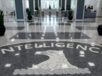 US charges former CIA agent with spying for China