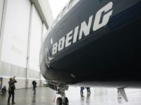 After lengthy negotiations and tight oversight by the Obama administration, Boeing in December 2016 announced a landmark agreement to sell Iran Air 80 aircraft valued at $16.6 billion