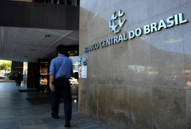 Bank's usual mandatory minimum of five hours opening will be reduced to four during the 2018 World Cup, Brazil's Central Bank said