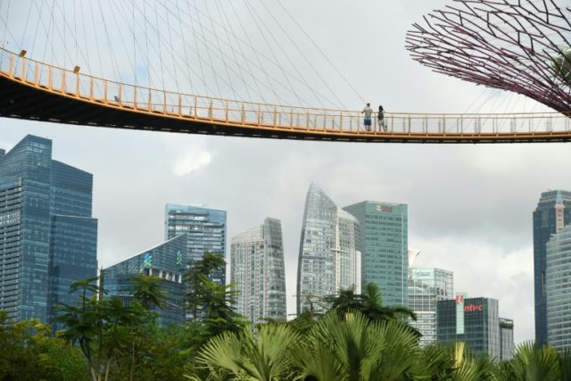 An ultramodern city-state, Singapore has robust security infrastructure and is widely considered one of the safest cities in Asia