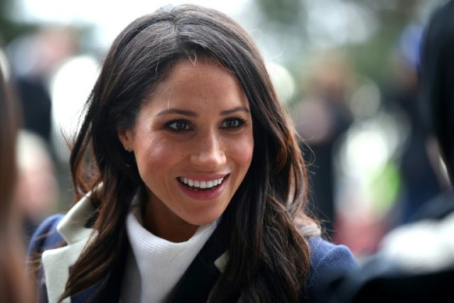 After her wedding, Meghan Markle's relaxed Californian existence will be replaced by one of protocol and unwritten rules as she navigates life in what members of the royal family privately call 'the firm'