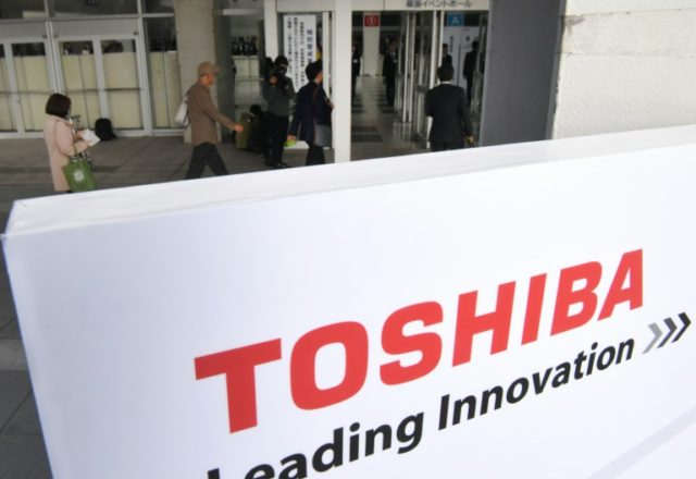 Toshiba has struggled after the disastrous acquisition of US nuclear energy firm Westinghouse