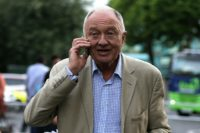 Ken Livingstone, who served as London's first mayor, has resigned from the Labour Party following anti-semitism allegations