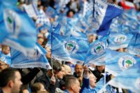 Wigan Athletic have been owned by the Whelan family since 1995, but the International Entertainment Corporation has now agreed to buy their majority stake