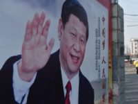 'Poker player' Xi may hold North Korea trump card