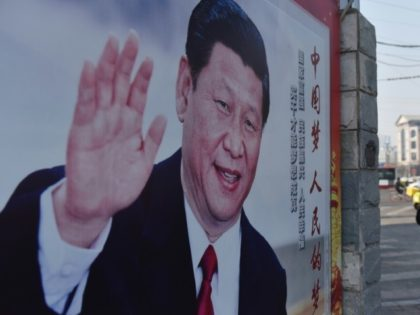 Chinese President Xi Jinping made sure to finally meet Kim Jong Un this year -- for the first time ever -- before the North Korean leader held talks with either US Presidnet Donald Trump or South Korean President Moon Jae-in