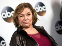Sitcom star Roseanne Barr had apologized for what she called a 'bad joke' on Twitter that was widely decried as racist