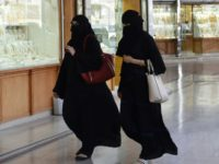 Saudi Arabia's Shura Council, which advises the cabinet, approved a draft law which would introduce a prison term of up to five years and a penalty of 300,000 riyals for sexual harassment, weeks before the decades-long ban on women driving is lifted